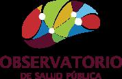 Observatorio de Salud Pública