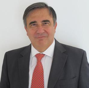 Dr Ricardo Iglesias