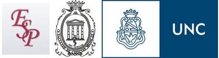 Escuela de Salud Pública - Facultad de Ciencias Médicas - UNC