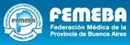 Federación Médica de la Provincia de Buenos Aires