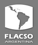FLACSO - Argentina