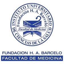 Instituto Universitario de Ciencias de la Salud - Fundación H. A. Barceló