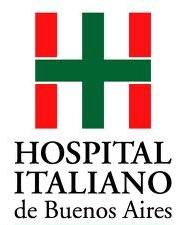 Campus Virtual del Hospital Italiano de la Provincia de Buenos Aires