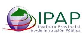 Instituto Provincial de Administración Pùblica