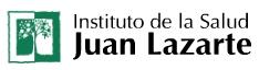Instituto de la Salud Juan Lazarte