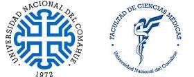 Facultad de Ciencias Médicas - Universidad Nacional del Comahue