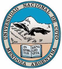 Universidad Nacional de Cuyo