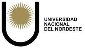 Facultad de Medicina - Universidad Nacional del Nordeste